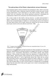 critiquing qualitative research essay custom essay basics  critiquing qualitative research essay jpg