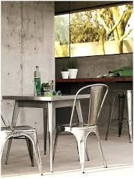 Amenagement De Cuisine Ikea Ides Buffet Home Improvement Cast