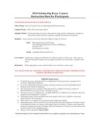 resume template office resume for office assistant hotel manager content writer resume lance writer resume lance writer