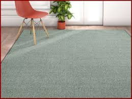 area rugs covey modern teal area rug