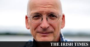 Roddy <b>Doyle</b>: 'Of the 10 novels I've written, only one stands alone'