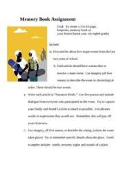 Buy Original Essay   critical thinking moore   th edition SP ZOZ   ukowo Creative and Critical Thinking  W  Edgar Moore  Hugh McCann  Janet McCann                  Amazon com  Books