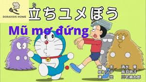 Mèo máy Doraemon Tập 590 vietsub tiếng việt mới nhất 2020 - YouTube