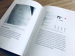 Design Systems By Alla Kholmatova Epub Ted Is Featured In Smashing Magazines New Book Design Systems