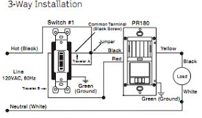wiring motion sensor switch wiring diagram cloud motion sensor light switch wiring wiring diagram show install motion sensor switch wiring motion sensor switch