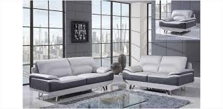 light grey leather sofa the best option popular grey leather sofa set regarding gray living