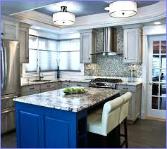 Interesting lighting fixtures Modern Style Light Semi Flush Kitchen Light Uk This Is How Mount Lighting Fixtures Will Look Blue Tables Interesting Bathroom Floor Storage Cabinet Semi Flush Kitchen Light Uk This Is How Mount Lighting Fixtures Will