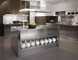 Rona Kitchen Cabinets Dwyer Metal Cabinets Themayohomecom
