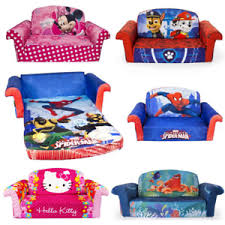fold out couch for kids. Image Is Loading Sofa-Kids-Bed-Flip-Open-Chair-Fold-Out- Fold Out Couch For Kids U