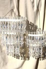 little chandelier shades chandelier square glass shades picture design