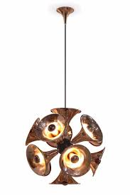 10 circular pendant lighting designs lighting designs 10 circular pendant lighting designs 10 circular pendant lighting
