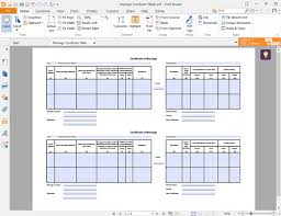 All Sorts Of Free Fillable Genealogy Forms Available