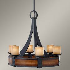 chandelier outstanding murray feiss chandelier discontinued murray feiss lighting black hinging wood chandelier six candle