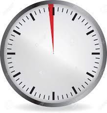 Timer 1 Mins 1 Minute Clock Magdalene Project Org