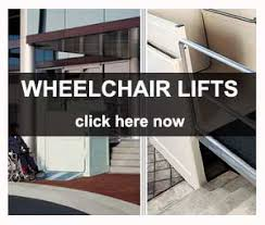 exterior wheelchair lifts uk. braun uvl wheelchair lift platform stairlift, outdoor lifts for home © disabled people exterior uk r