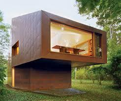 Unique Homes Designs Cool Unique Homes Designs Unique Home Designs Enchanting Unique Homes Designs
