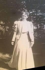 Rosalie Heath Palmer Taliaferro (1855-1919) - Find A Grave Memorial
