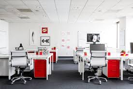office design sf. Awesome With Design Companies In San Francisco. Office Sf A