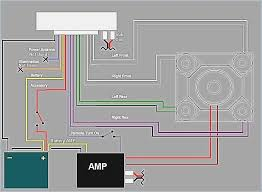 wiring diagram for sony xplod head unit for sony xplod head unit Sony Xplod Wiring Color Code at Sony Head Unit Wiring Diagram