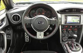 scion fr s interior automatic. 2013 subaru interior scion fr s automatic e