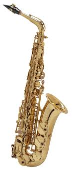 selmer paris series iii alto sax jubilee gold lacquer gg sax co uk the worlds leading saxophone specialist