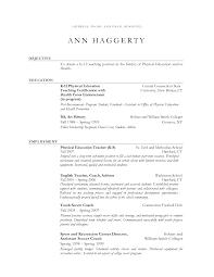 Write Personality Essay Esl Admission Paper Editor Site Ca
