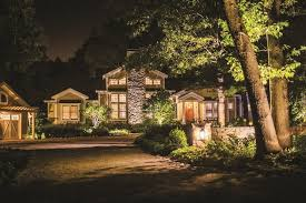 home lighting effects. Landscape Led Lighting Home Effects F