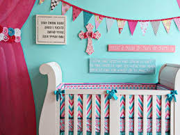 Teal And Pink Bedroom Decor Teal And Hot Pink Bedroom Ideas Best Bedroom Ideas 2017