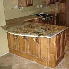 granite countertop brackets corbels to support granite wooden corbels to support granite overhang at granite granite countertop bracket spacing