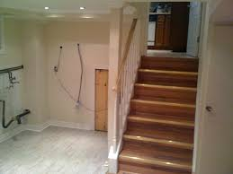 Basement Stairs Decorating Basement Stairs Storage Design Inspiration 1014007 Basement