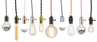 pendant lighting ideas electrical wire kits make your own modern