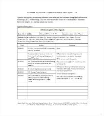 Simple Minutes Of Meeting Sample Meeting Minutes Template Creative Issue Photograph Staff