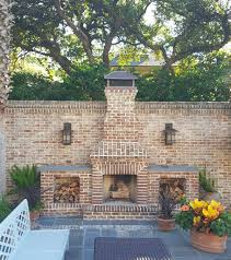 603 best fireplace mantels and outdoor fireplaces images on fireplace makeovers fireplace surrounds and outdoor fireplaces