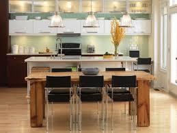 galley kitchen lighting ideas. Modern Galley Kitchen Lighting Ideas With Black Chairs And White Countertop D