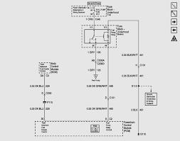 yamaha fuel gauge wiring wiring diagram library stewart warner amp gauge wiring diagram wiring diagrams gas gauge wiring diagram stewart warner amp gauge