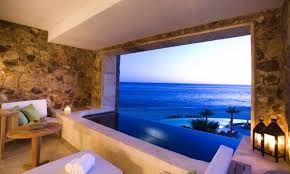 infinity pool design. Beautiful Design Collect This Idea In Infinity Pool Design I