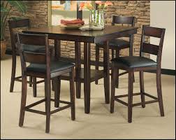 charming small bar table popular designs high top dining counter height with small kitchen table sets for