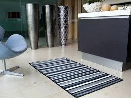 kitchen throw rugs washable unique machine washable area rugs machine wash area rugs machine washable of