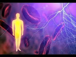 Dr Jerry Tennant Recharge Your Battery And Heal Electricity Of Life