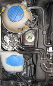 2001 vw jetta fuel filter wiring all about wiring diagram jetta clutch replacement instructions at Jetta Clutch Diagram