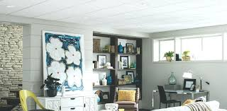 armstrong wall panels acoustic panels ceilings residential for awesome kitchen tips