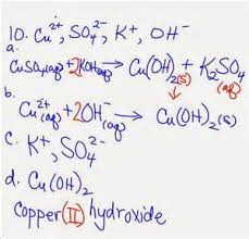 acadsoc online tutoring