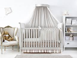 luxury baby furniture. Modren Baby 30 Luxury Baby Furniture  Interior Design Bedroom Ideas Check More At  Httpwwwchulaniphotographycomluxurybabyfurniture In P