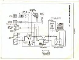 club car wiring diagram volt wiring diagram and schematic design club car wiring diagram 36v very best 48