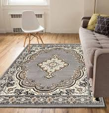 magnificent area rugs big lots on teal rug cowhide carpets living room in