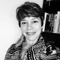 Jacqueline Maloney - Head of Library Services, English Teacher - York  Catholic District School Board | LinkedIn