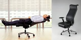 folding office chair. I Used To Think The Best Way Grab A Nap In Office Was Lie Down On Your Belly With An Arm Outstretched Towards Spilled Box Of Paperclips, Folding Chair R