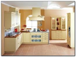 country kitchen paint colors ideas alluring yellow for painting country kitchen painting ideas42 ideas