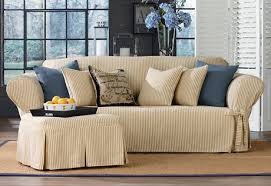 cool couch slipcovers. Slip Covers For Sofas Amazing The Necessary Of Sofa Slipcovers With Regard To 18 Cool Couch R