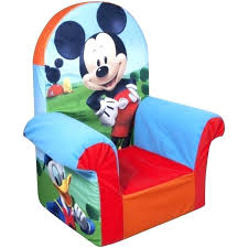 fold out couch for kids. Mickey Fold Out Couches Sofa Marshmallow Chair Mouse Kids  Couch Chairs Furniture For